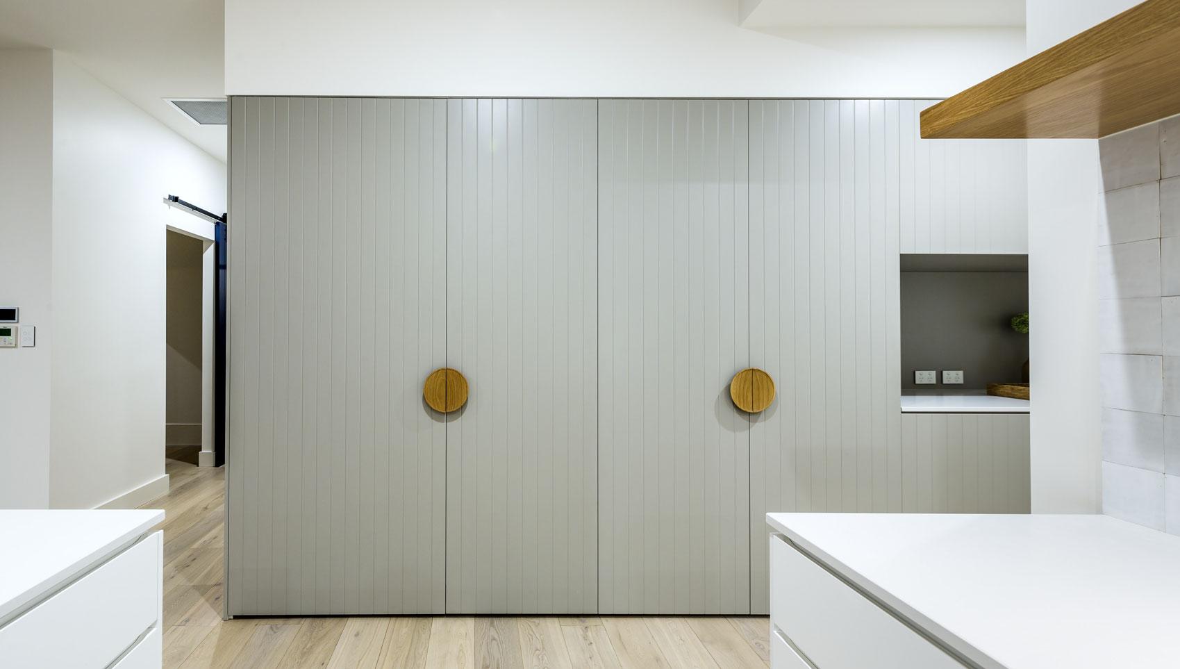 Grand Kitchens_wardrobes-installation
