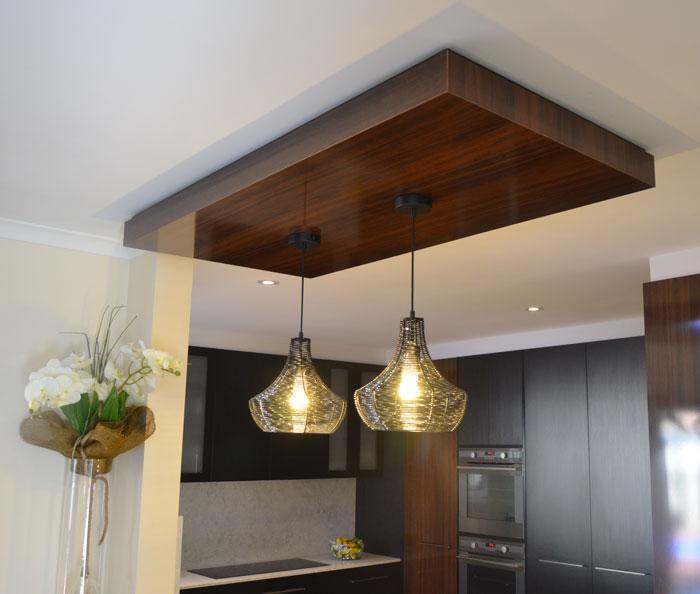 Grand Kitchens custom